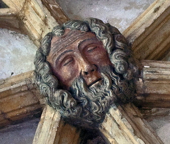The Stonemasons and their World